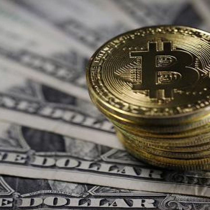Cryptocurrency traders use old gold to draw Islamic investors – Rulings may influence acceptance of virtual currency in Gulf, Asia