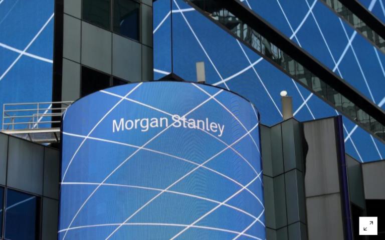 Morgan Stanley raises targets, but Wall Street wants more