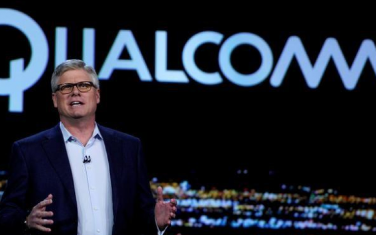 Qualcomm signs $2 billion sales MOUs with Lenovo, Xiaomi, vivo and OPPO