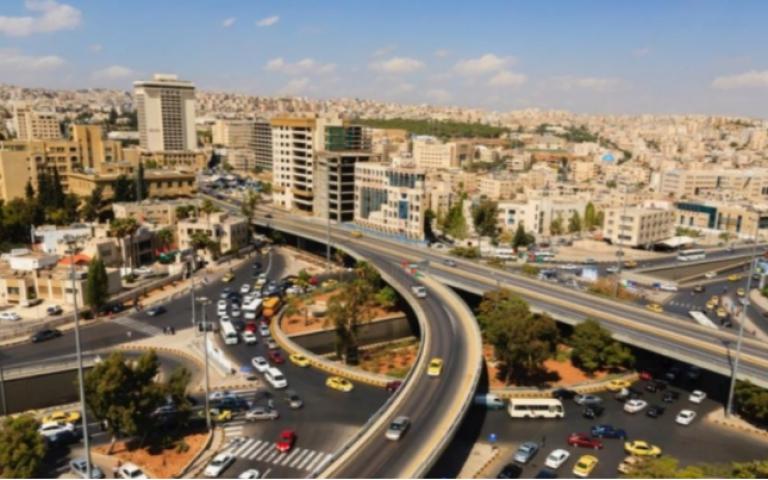الأردن ينهي دعم الخبز ويضاعف بعض الأسعار لمساعدة مالية الدولة