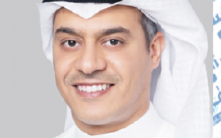 KFH Capital Trusts KFH Group Performance  KFH Capital: Management, Arrangement and Issuance of US$ 1 Billion Sukuks for Dubai Islamic Bank  Al-Haddad: Issuance Growth projected in Q1 due to increase in Demand