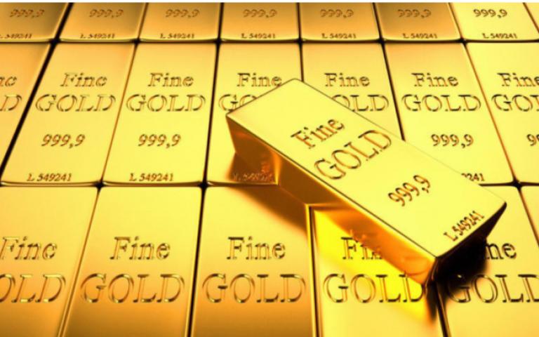 الذهب يرتفع وسط إقبال على الملاذات الآمنة بعد هبوط الأسهم