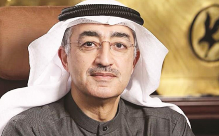 %40 حصة «نفط الكويت» من مشاريع «مؤسسة البترول»