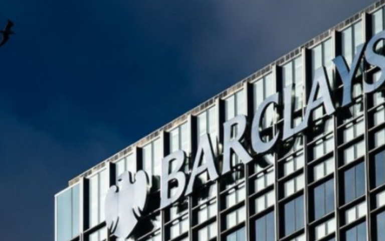 Barclays Bank charged over Qatar loans