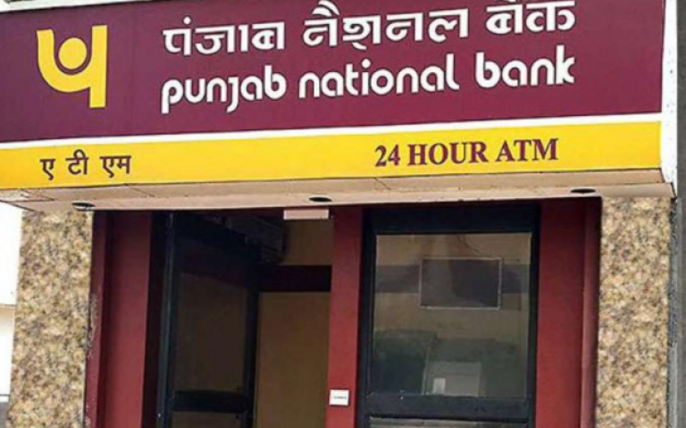 Indian banks may take more than $3 billion hit from PNB fraud – tax department