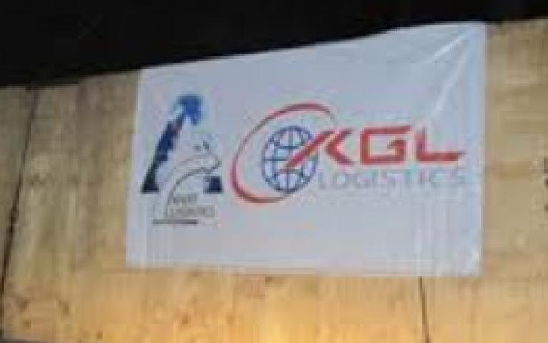 Kuwait Ports Authority tells KGL to evacuate