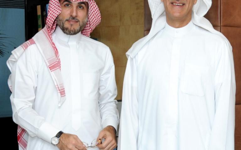 Kuwait Finance House Goes Live with (ITS) ETHIX-Net