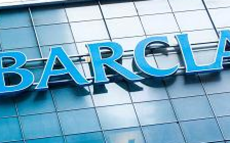 Barclays falls to a $2.7 billion net loss in 2017 after US tax hit