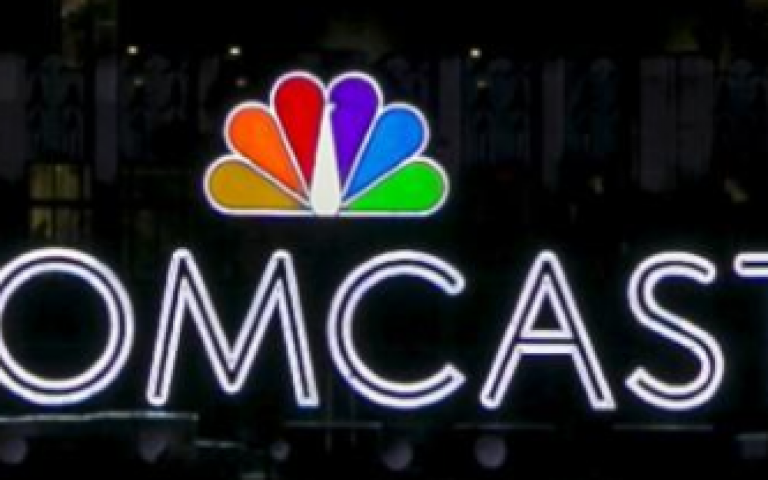 Comcast offers $31 billion to buy pay-TV group Sky, challenges Murdoch