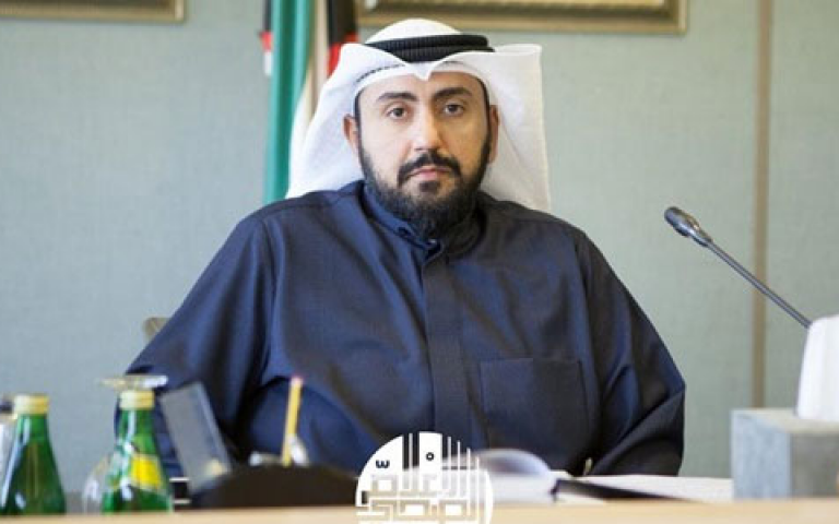 Rethink on health fees for expats- Kuwait