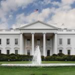 البيت الأبيض: بعض الدول قد تستثنى من رسوم الاستيراد الأمريكية المزمعة على المعادن