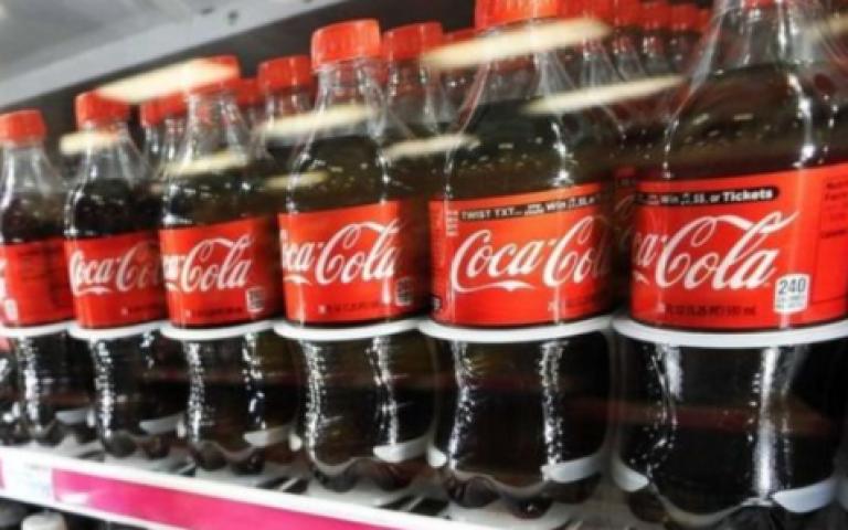 كوكاكولا تعتزم طرح أول مشروب كحولي في تاريخها