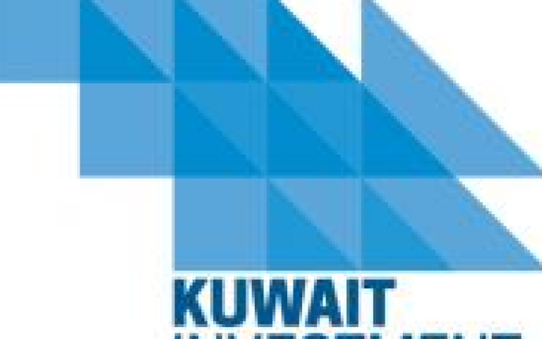 KIF to showcase over $100b in potential investment opportunities – Forum highlights Kuwait's determination to continue driving its transformation into a world-class financial and commercial hub