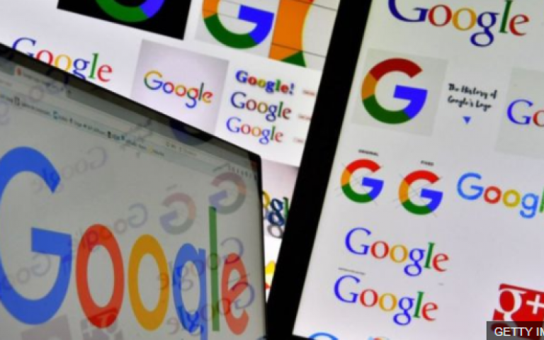 Google pledges $300m to support journalism and fight fake news
