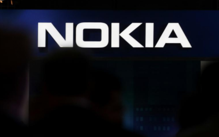 Nokia to cut 353 jobs in Finland