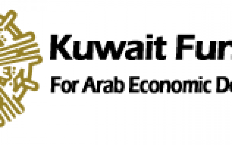 KFAED signs KD 23 million loan agreements with Dhaka, Djibouti – Deals to finance development projects