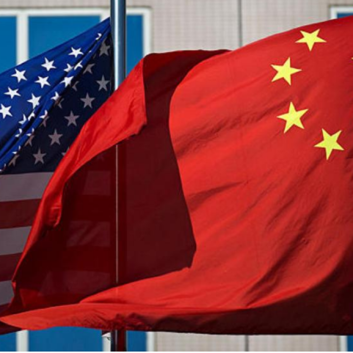 China announces new tariffs on 106 US products, including soy, cars, and chemicals
