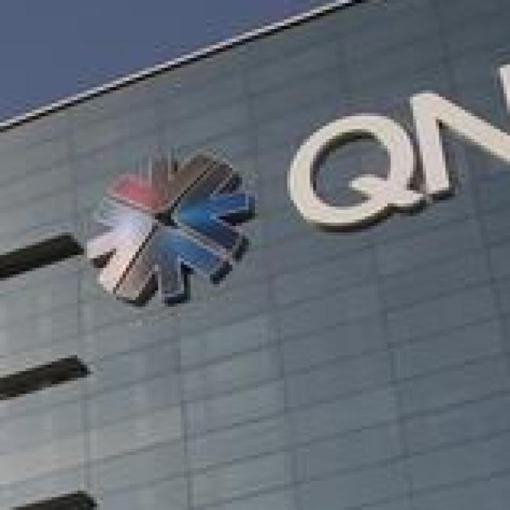 Qatar National Bank seeks growth in Southeast Asia