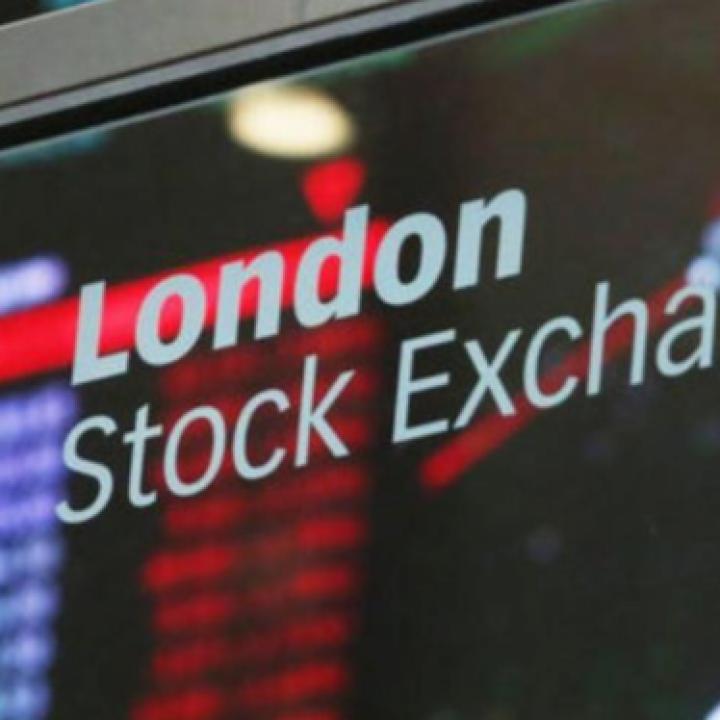 الأسهم الأوروبية تواصل الهبوط مع انتقام الصين من رسوم جمركية أمريكية