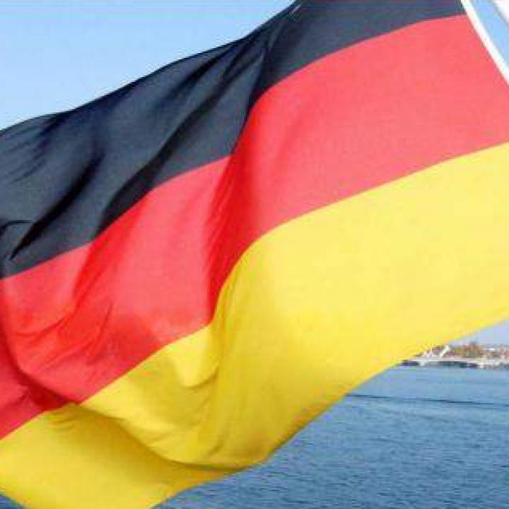 الصادرات الألمانية تسجل أكبر انخفاض منذ عام 2015