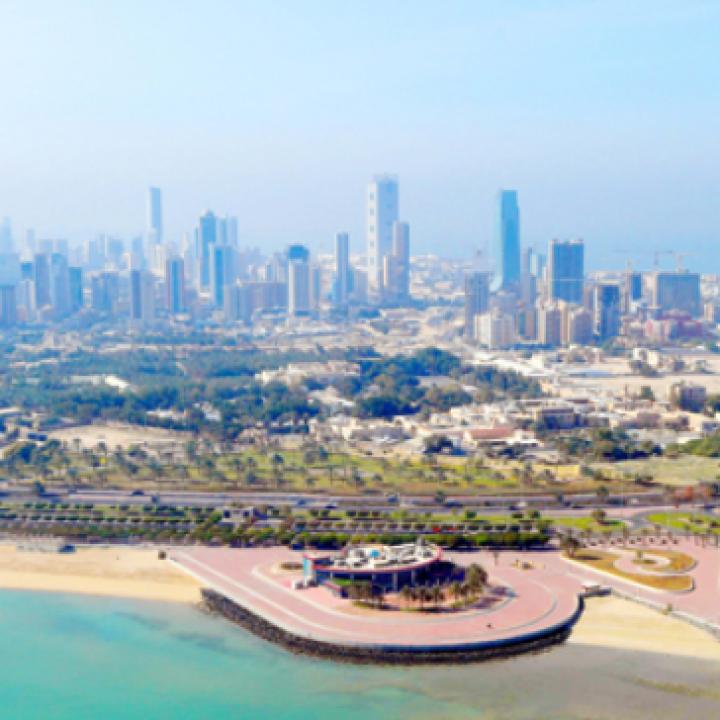 الكويت الأخيرة خليجياً في ترسيات العقود