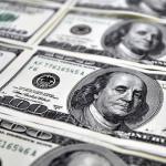 تركيا تقلص استثماراتها في سندات الخزانة الأمريكية بـ10% خلال مارس