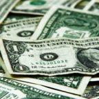برومو – البيتكوين- نهاية المال المعهود