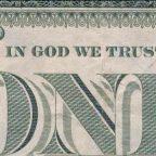 برومو عن صعود الدولار