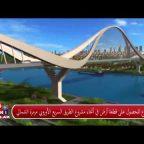 قناة اسطنبول المشروع