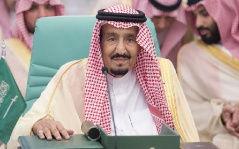 Riyadh to transfer all Saudi patients in Canada out of the country