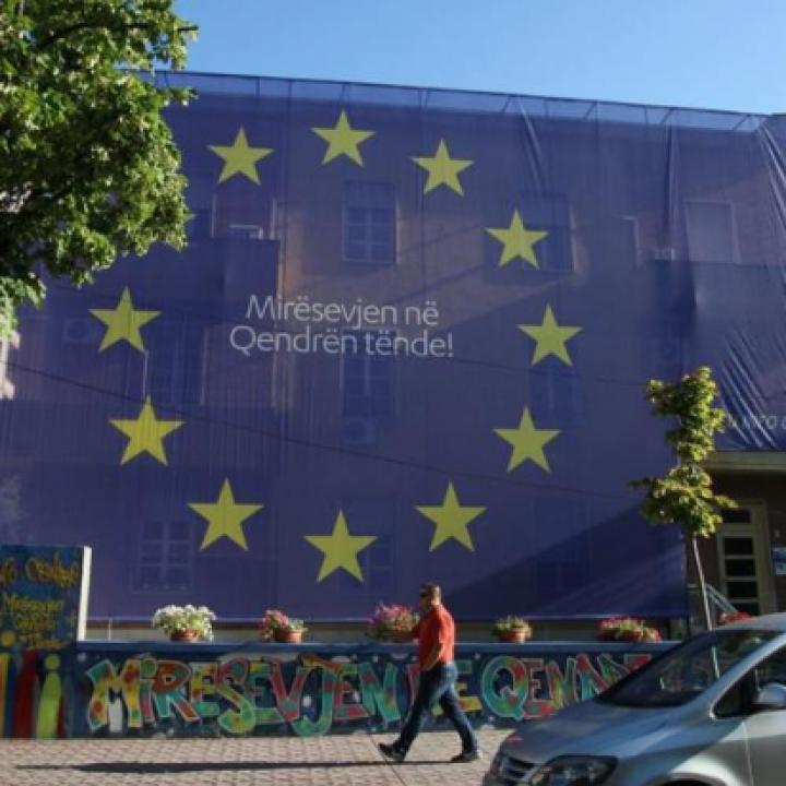 ألمانيا: إجراء لحماية شركات أوروبا من عقوبات إيران