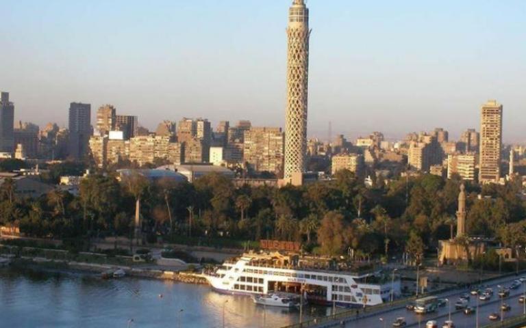 275 مليار جنية إستثمارات مصر في شبة جزيرة سيناء حتى عام 2022