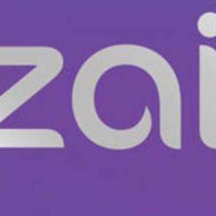 Zain Group refinances US$700 million revolving credit facility