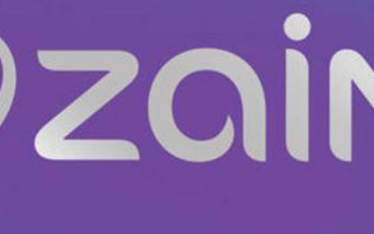 Zain Group refinances US$700 million revolving credit facility