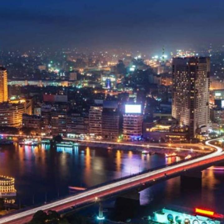 ارتفاع التضخم السنوي في مصر من 13.5% في يوليو إلى 14.2% في أغسطس