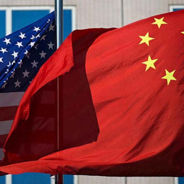 الإعلان عن رسوم جمركية جديدة على الصين بقيمة 200 مليار دولار