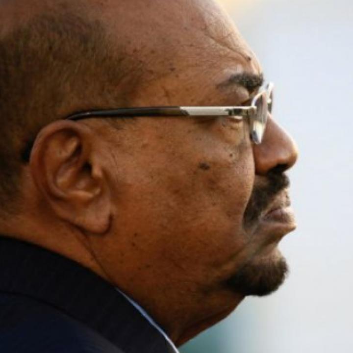 خبير أقتصادي سوداني يرفض تولي حقيبة المالية بالسودان