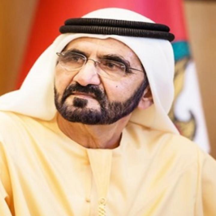إقامة طويلة الأمد للوافدين في الإمارات بعد التقاعد .