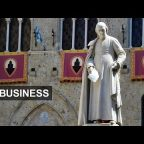 The crisis in Italian banking   FT Business