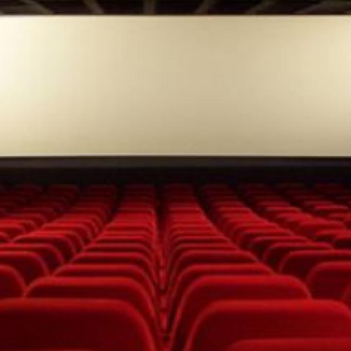 إيرادات السينما 500 مليون دينار في منطقة الشرق الأوسط خلال 2017