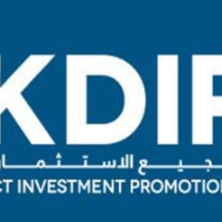 الشركة «الصينية الخليجية للإنشاءات» شركة جديدة برأسمال أجنبي 100% في الكويت