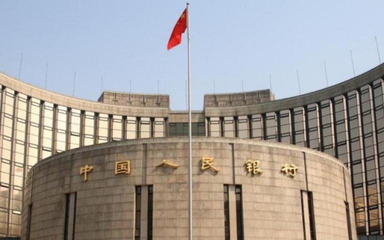 الصين وصندوق النقد الدولي يتعهدان بتجنب استخدام العملة كسلاح تجاري