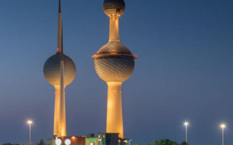 الكويت تسعى لزيادة إيراداتها الجمركية 140% إلى 800 مليون دينار في 2030