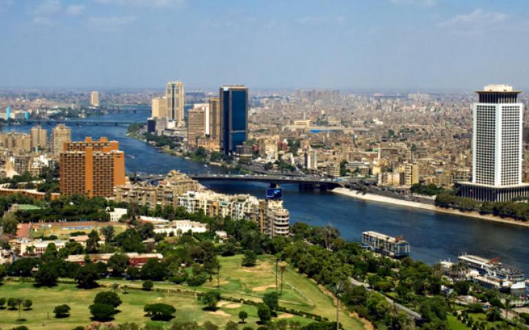 وزارة الاستثمار المصرية: اتفاق جديد مع البنك الدولي لتمويل البلاد بثلاثة مليارات دولار