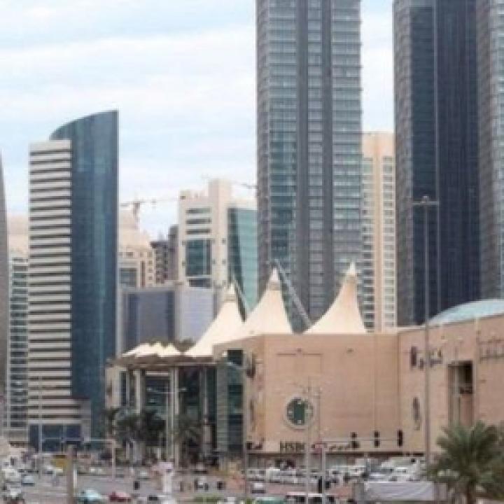 قطر تقاضي السعودية أمام منظمة التجارة العالمية بتهمة إنتهاك الحقوق الملكيةالفكرية