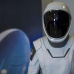 تزايد عدد رواد الأعمال الذين ينضمون إلى سباق توفير رحلات تجارية بأسعار مخفضة لغزو الفضاء