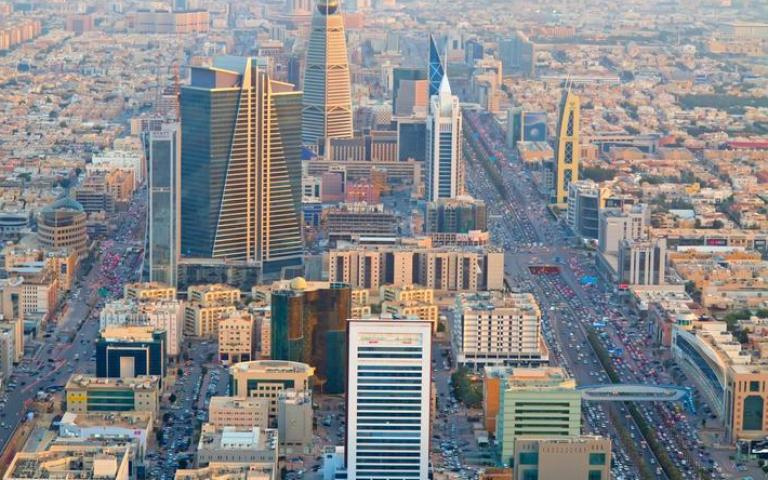 الصندوق السيادي السعودي يستهدف 50% أصولاً عالمية بحلول 2030