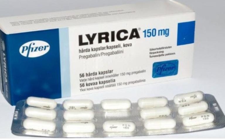 أدوية مخدرة بــ 4 ملايين دينار تسربت إلى السوق السوداء
