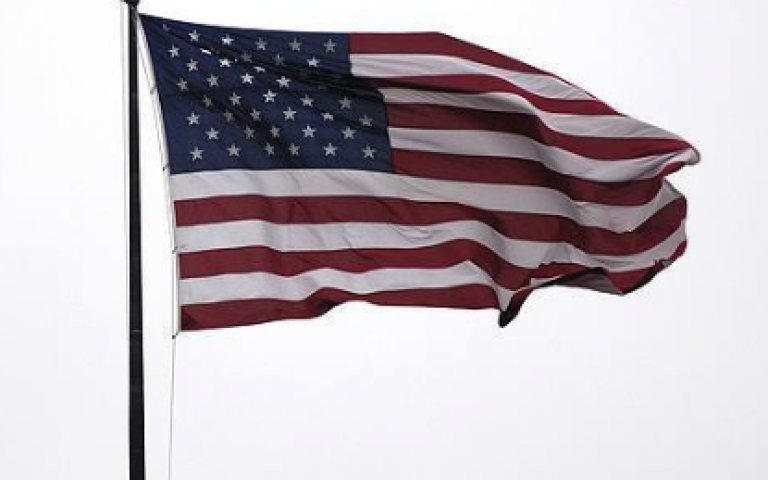 بلومبيرغ: واشنطن تمارس ضغوطا على السعودية لتخفيف حصارها ضد قطر