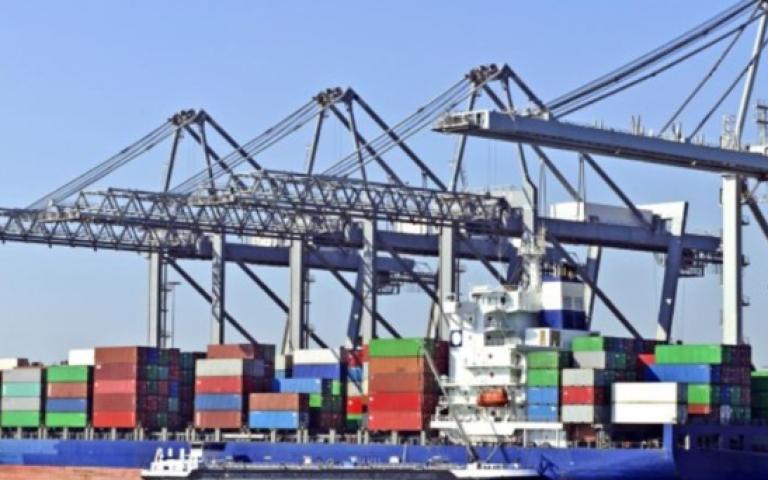 العجز التجاري التركي يتقلص بأكثر من 77% في سبتمبر